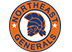 Northeast Generals
